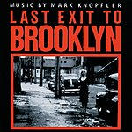 Mark Knopfler Last Exit To Brooklyn