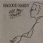 Hagood Hardy All My Best