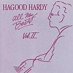 Hagood Hardy All My Best, Vol.2