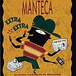 Manteca Extra Extra
