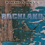 Kim Mitchell Rockland