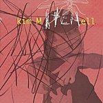 Kim Mitchell Itch