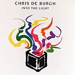 Chris DeBurgh Into The Light