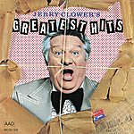 Jerry Clower Jerry Clower's Greatest Hits (Live)