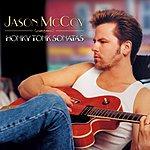 Jason McCoy Honky Tonk Sonatas