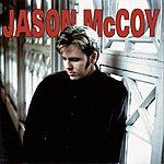 Jason McCoy Playin' For Keeps
