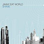 Jimmy Eat World Shame