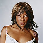 Jully Black Stay The Night (West Remix)