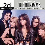 The Runaways 20th Century Masters - The Millennium Collection: The Best Of The Runaways