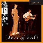 Bet E And Stef Jazz And Bossa Nova