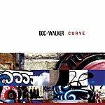 Doc Walker Curve