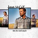 Jason McCoy Sins, Lies & Angels