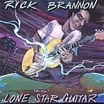 Rick Brannon Lone Star Guitar