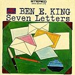 Ben E. King Seven Letters