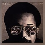 Billy Cobham Inner Conflicts