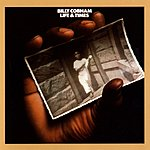 Billy Cobham Life & Times