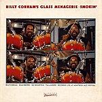 Billy Cobham Smokin'
