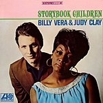 Billy Vera Storybook Children