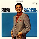 Buddy Greco Big Band & Ballads