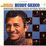 Buddy Greco Buddy's In A Brand New Bag