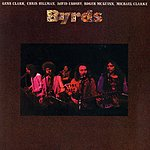 The Byrds The Byrds