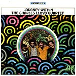 Charles Lloyd Journey Within