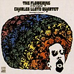 Charles Lloyd The Flowering