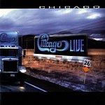 Chicago Chicago XXVI: Live In Concert