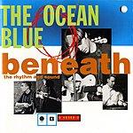 The Ocean Blue Beneath Rhythm And Sound