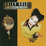Holly Cole It Happened One Night