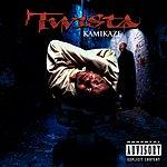 Twista Kamikaze (Parental Advisory) (Bonus Track)