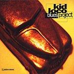 Kid Loco Blues Project