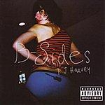 PJ Harvey PJ Harvey B Sides
