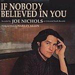 Joe Nichols If Nobody Believed In You