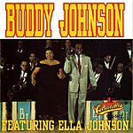 Buddy Johnson Go Ahead And Rock And Roll
