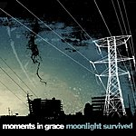 Moments In Grace Moonlight Survived