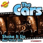 The Cars Shake It Up & Other Hits