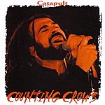 Counting Crows Catapult (Live)