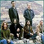Counting Crows 4 White Stallions (Live)