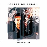 Chris DeBurgh Power Of Ten