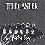 Pastor Brad Telecaster