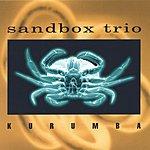 Sandbox Trio Kurumba