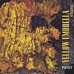 Yellow Umbrella Studio Paint