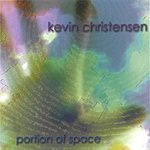 Kevin Christensen Partion Of Space