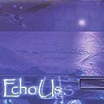 Echo Us Echo Us
