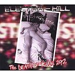 Electra-Kill The Death Of Venus 292