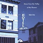 Robert Ziino Music From The Valley Of The Flowers