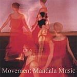 Evren Celimli Movement Mandala Music