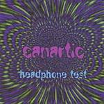 Canartic Headphone Test