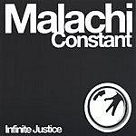 Malachi Constant Infinite Justice